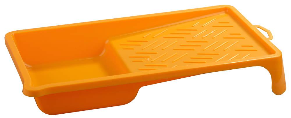 Ванночка малярная STAYER пластмассовая 120х200 мм