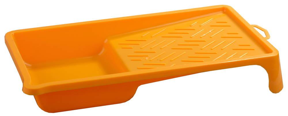 Ванночка малярная STAYER пластмассовая 270х290 мм