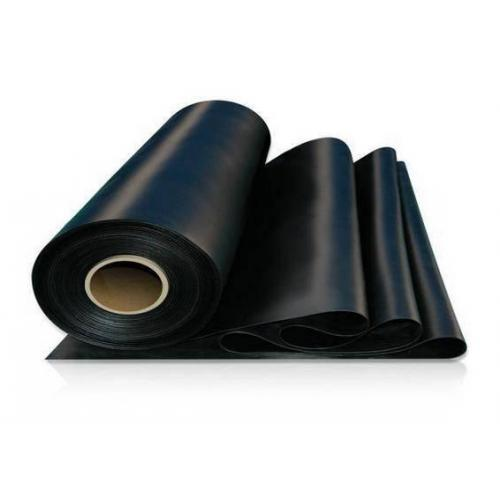Стеклоизол Р ТПП 1х9м (9м2)