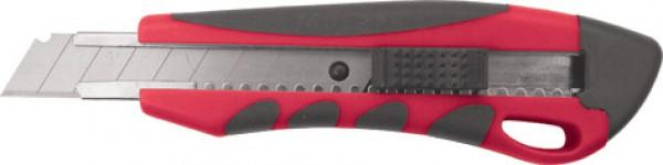 Нож технический FIT
