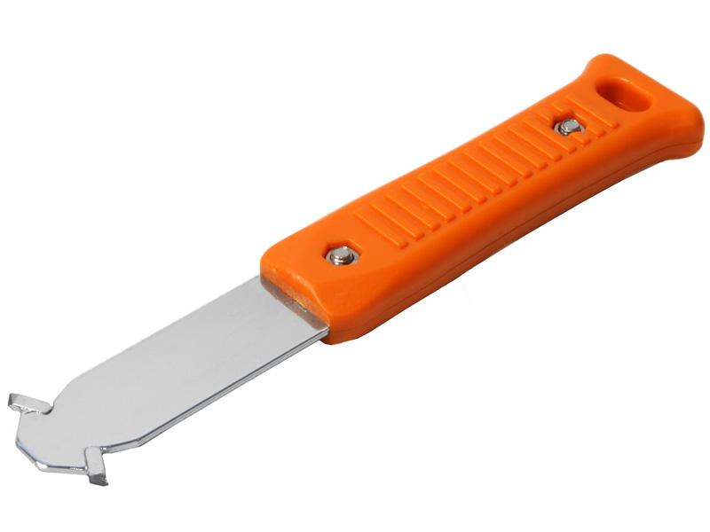 Нож для ламината U.S.Pex с карбидноц режущей кромкой