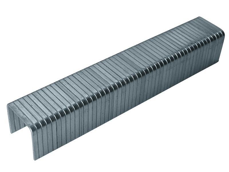 Скобы для степлера U.S.Pex тип 140, 8мм