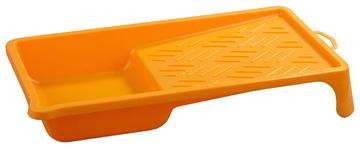 Ванночка малярная STAYER пластмассовая 330х350 мм