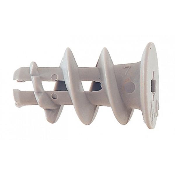 турбинка для гипсокартона