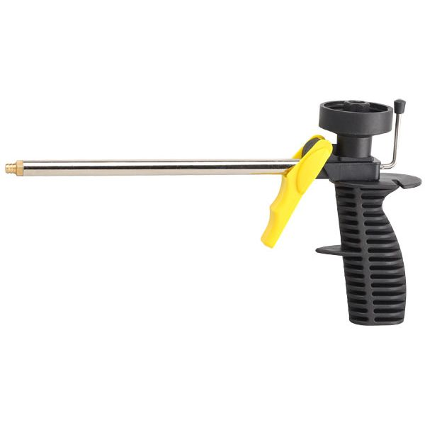 Пистолет для пены DECOR