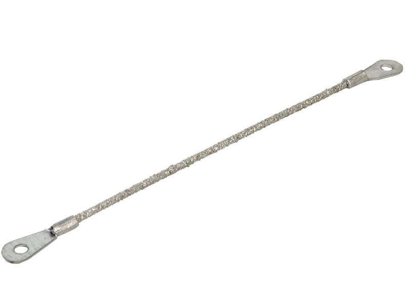 Струна вольфрамовая U.S.Pex 300 мм