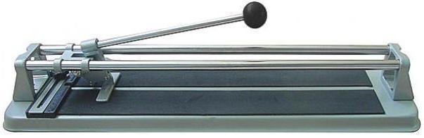 Плиткорез Дер Мастер Классик L=500мм, D22мм2мм (МТ320А)