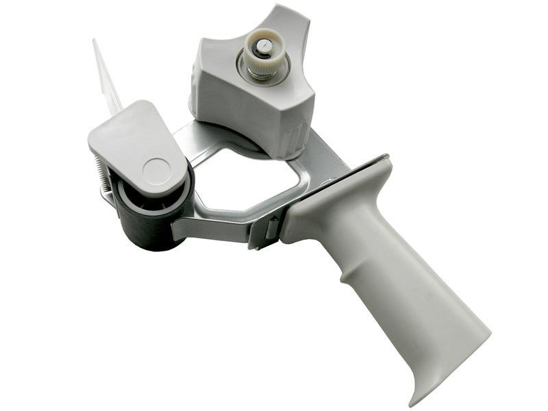 Пистолет для скотча U.S.Pex