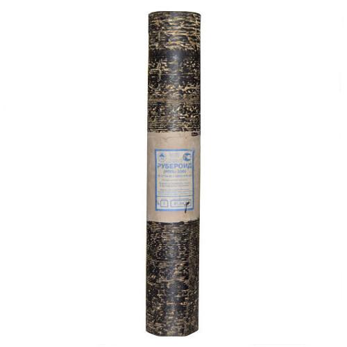 Рубериод РПП-350 1х15м, 15 м2