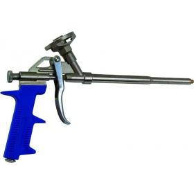 Пистолет для монтажной пены T4P