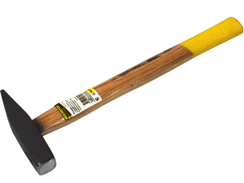 Молоток слесарный U.S.Pex Стандарт 600гр.